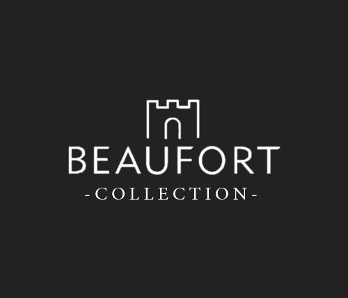 Beaufort Interiors are delighted to launch their exclusive new brand 'THE BEAUFORT COLLECTION'