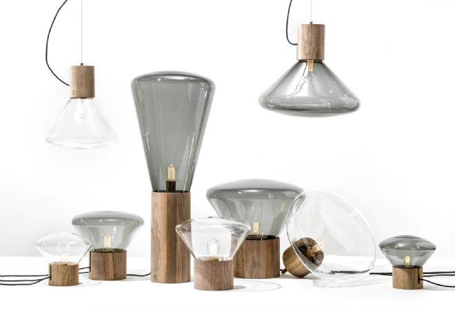 Beaufort interiors become first Northern Ireland stockist of BROKIS Lighting
