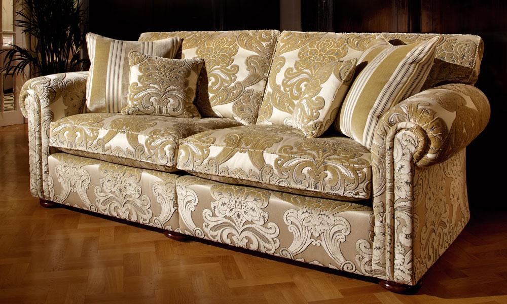 Beaufort Interiors : WALDORF GRAND SPLIT from www.beaufortinteriors.co.uk size 1000 x 600 jpeg 180kB