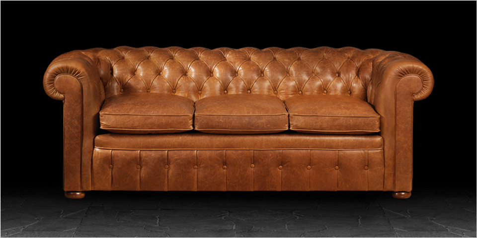 chesterfield1-sofa3(2)