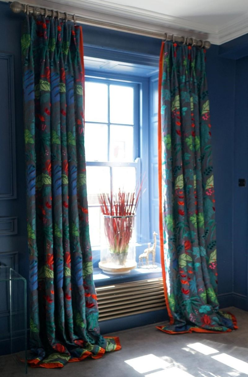 Beaufort Interiors Curtains (3)