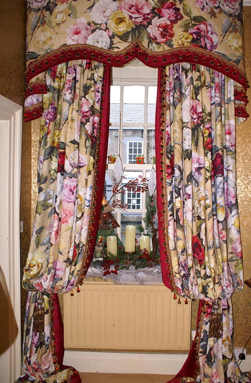Beaufort Interiors Curtains (7)