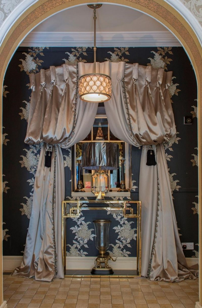 Beaufort Interiors Curtains (9)
