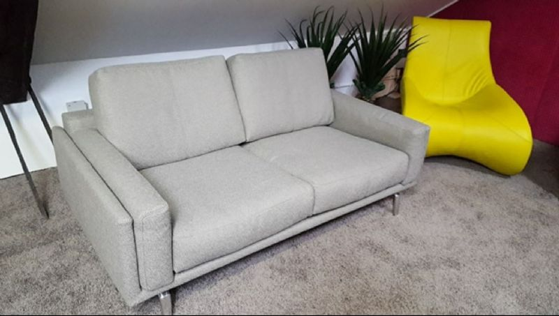 Leolux Bellice sofa in fabric