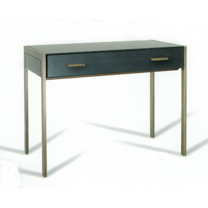 Ettore Dressing Table