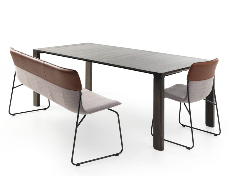 prodimages/LeoLux Dining Table .jpg