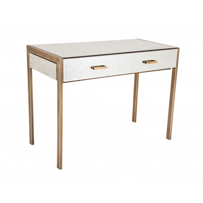 Liege Console table