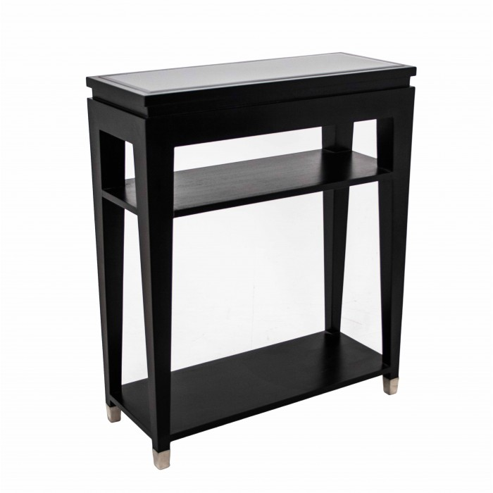 prodimages/Modena Console table glass top.jpg
