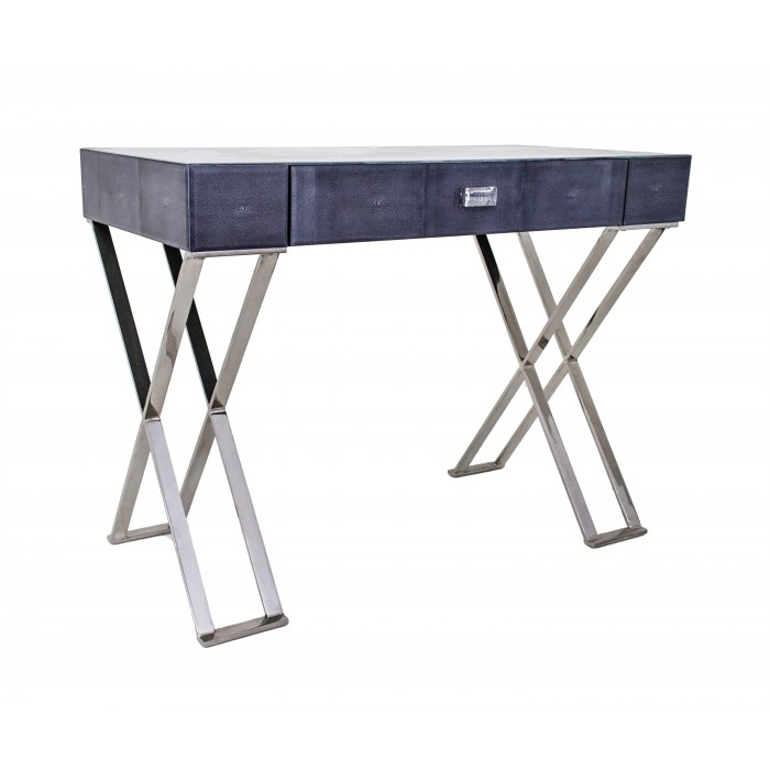 Sienna Console Table