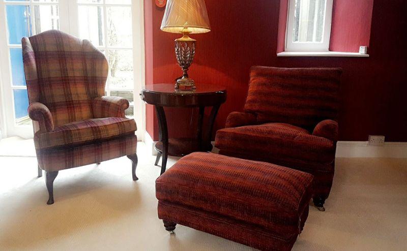 Sofa Chairs Simple Best Black Armchair Ideas On Pinterest